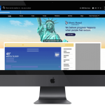 LibertyMutual_Desktop_Web-IM_cloudy_day_Mock_Covid