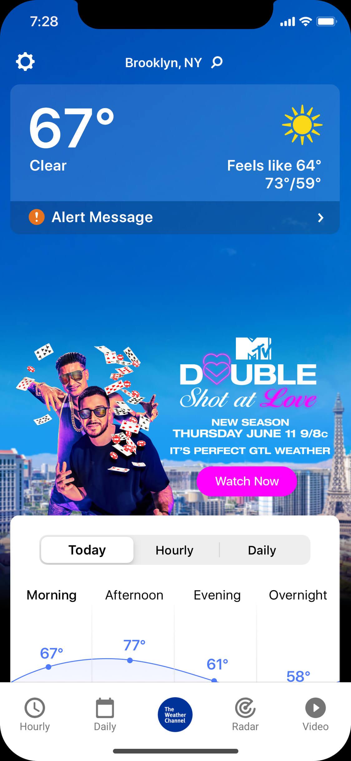 MTV-DSAL-MAIM_clear_day