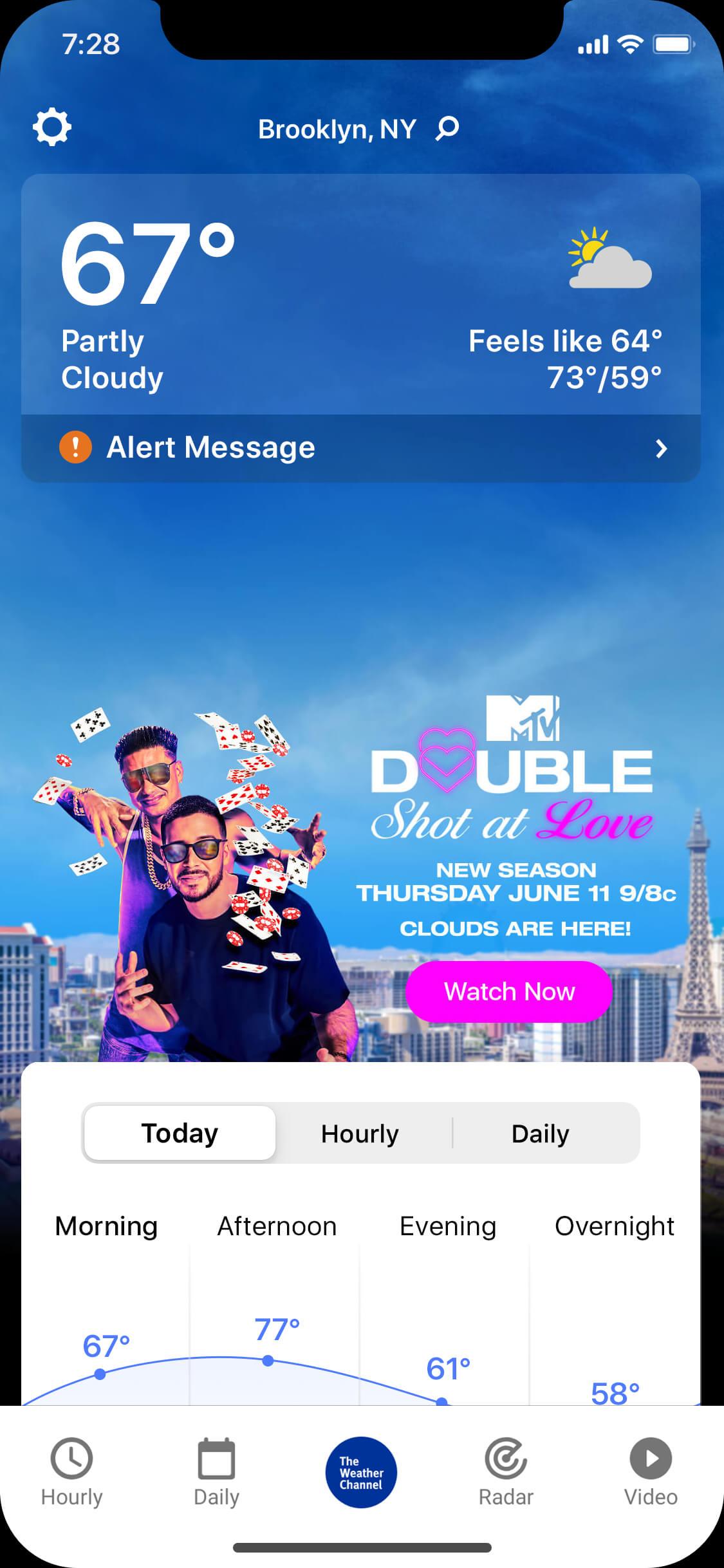 MTV-DSAL-MAIM_cloudy_day