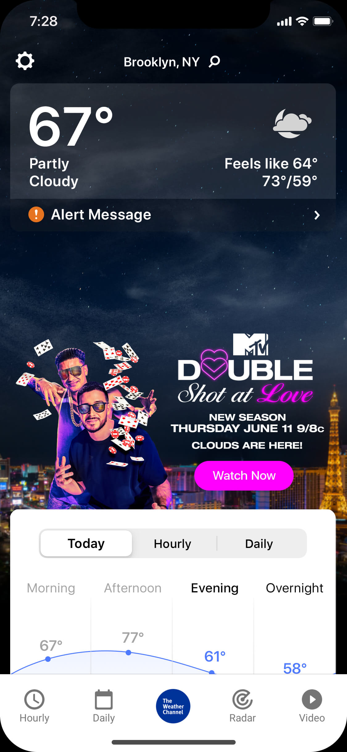 MTV-DSAL-MAIM_cloudy_night