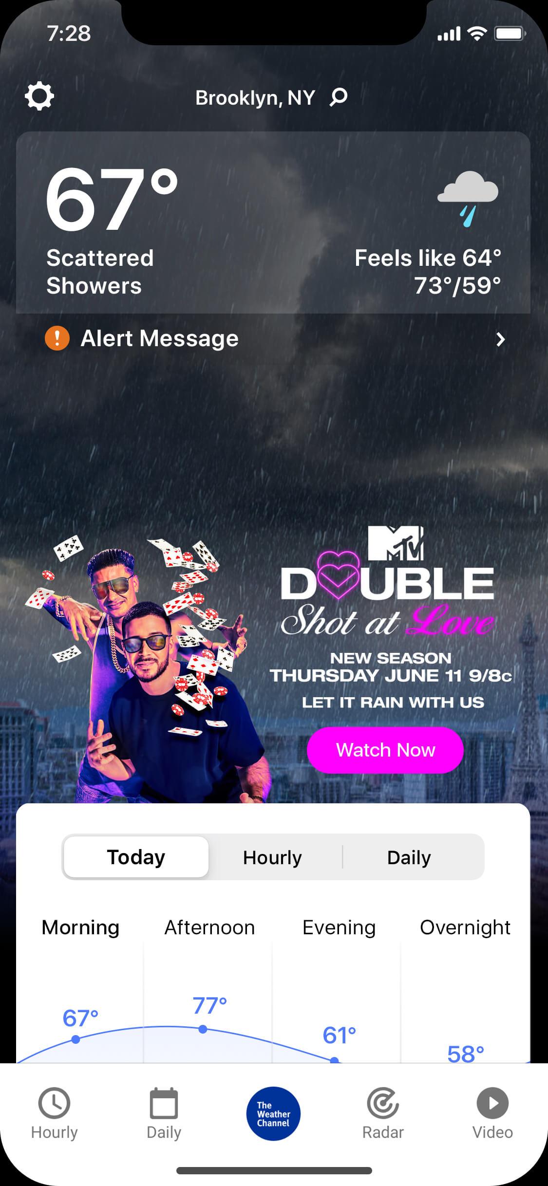 MTV-DSAL-MAIM_rainy_day