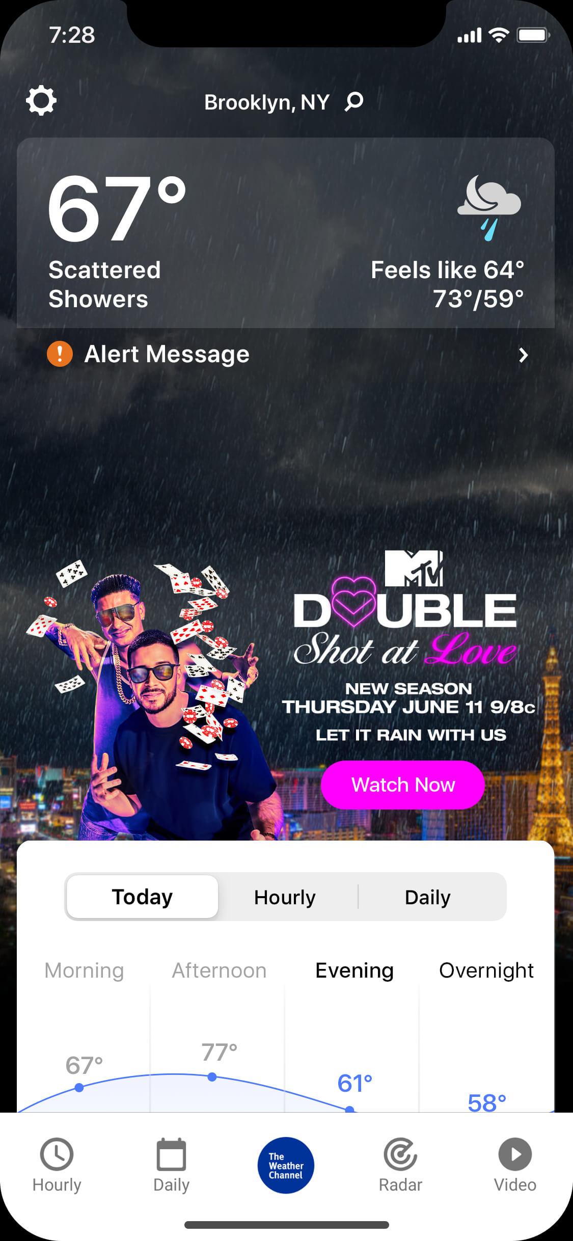 MTV-DSAL-MAIM_rainy_night