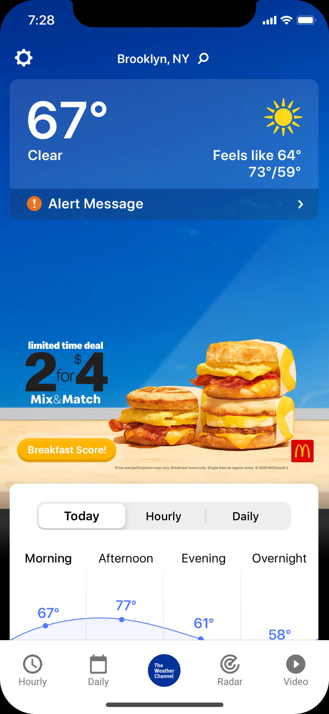 McDonalds2for4-MAIM_clear_day