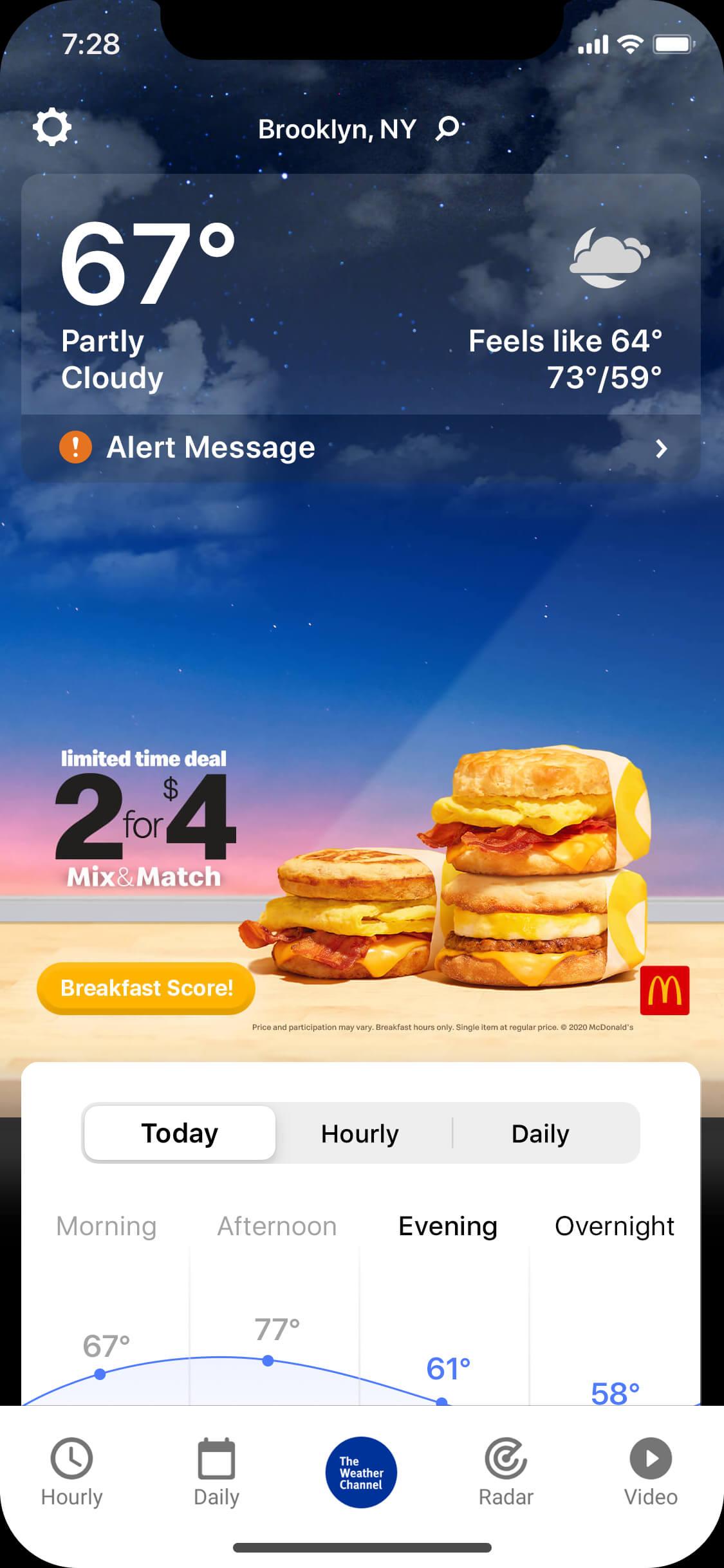 McDonalds2for4-MAIM_cloudy_night