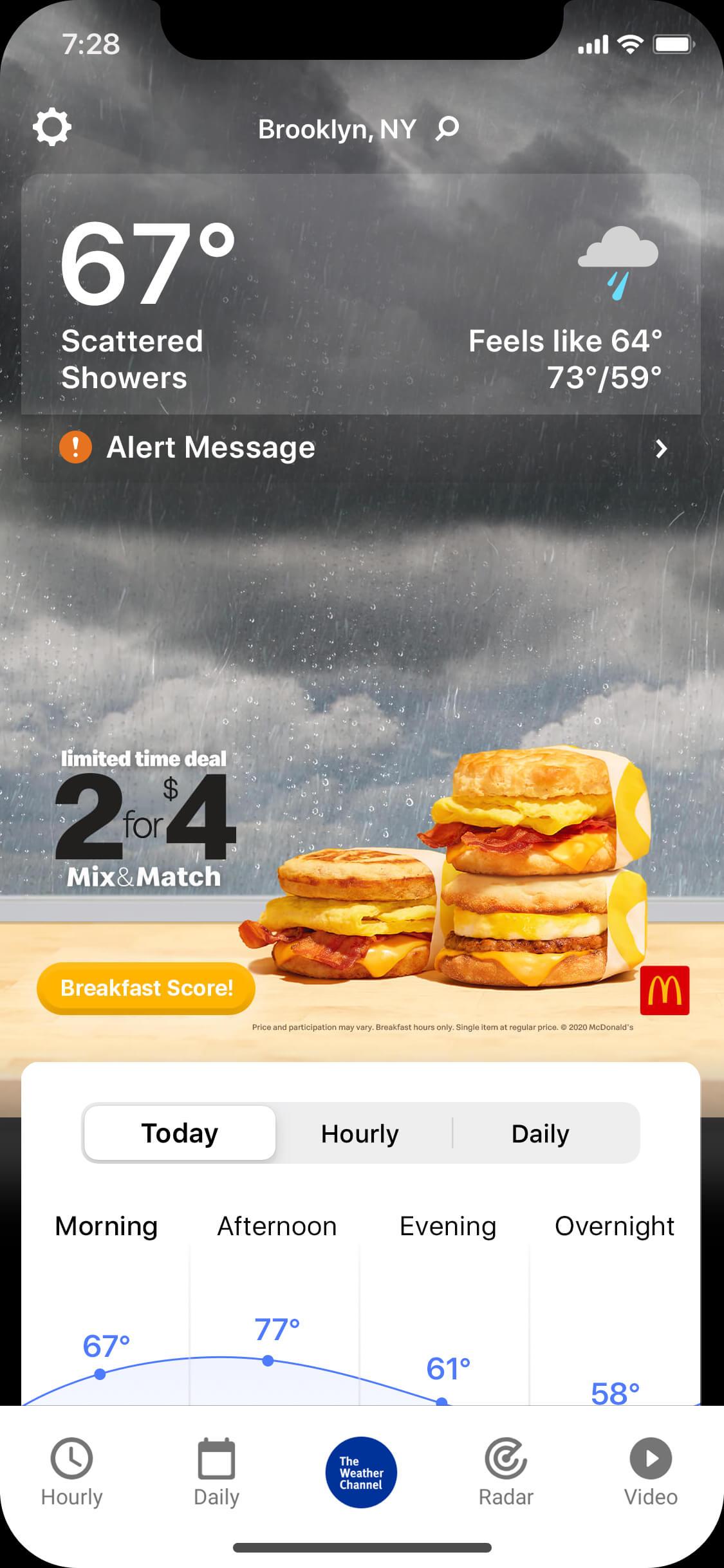 McDonalds2for4-MAIM_rainy_day
