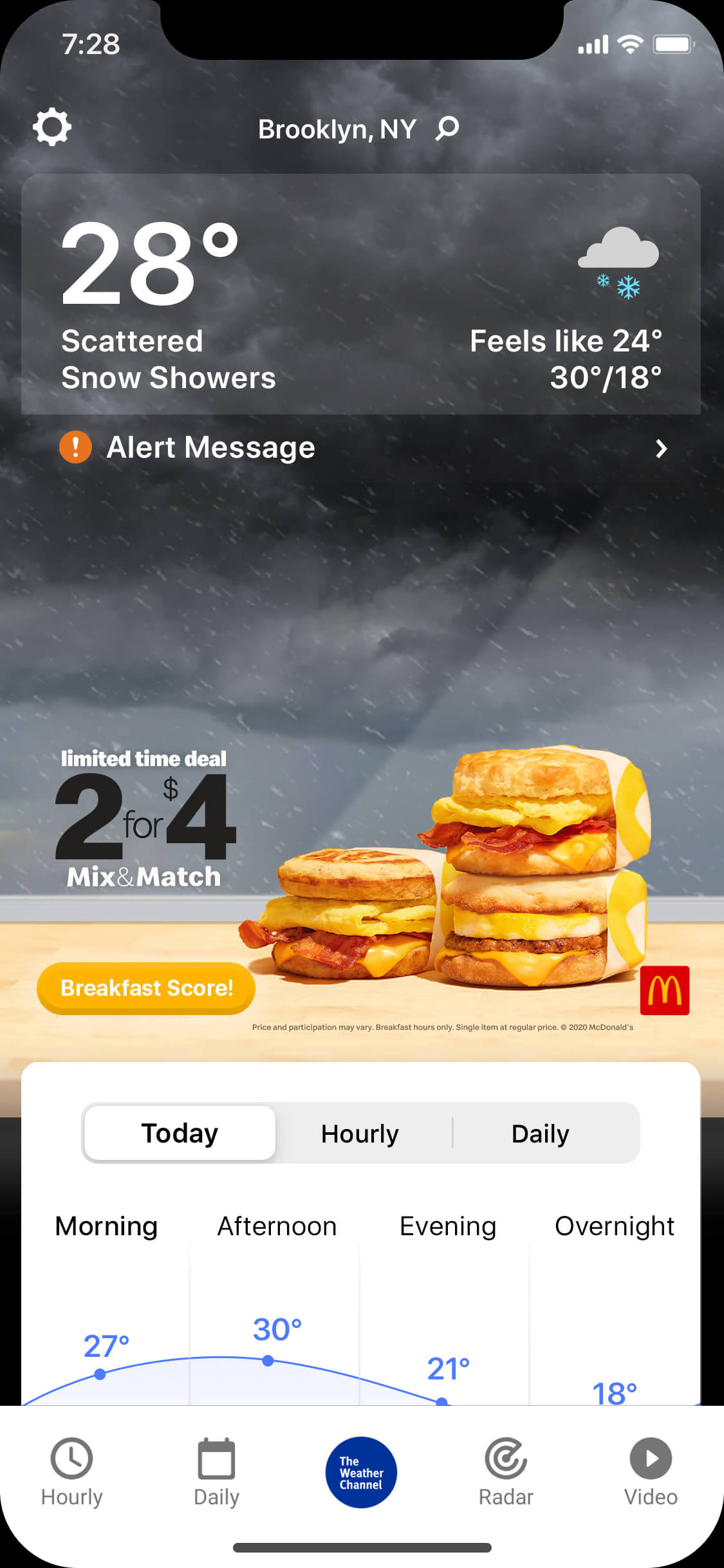 McDonalds2for4-MAIM_wintry_day