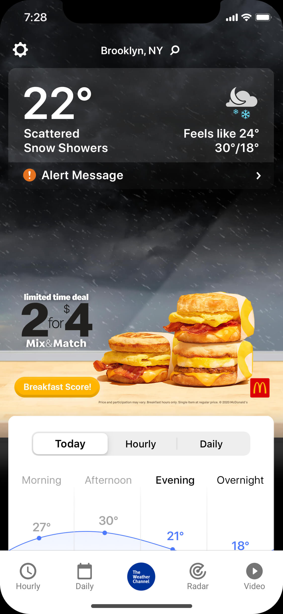McDonalds2for4-MAIM_wintry_night