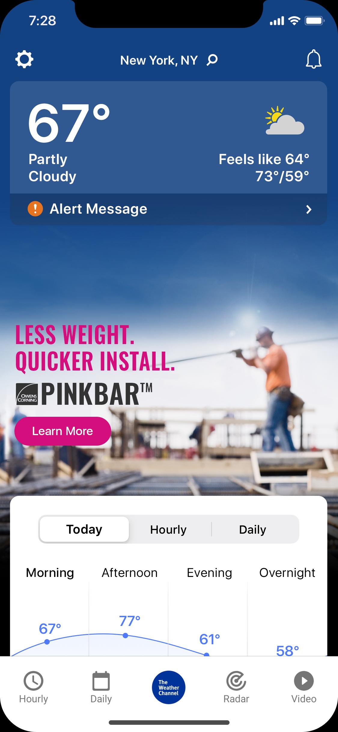 Owens-Corning_Mobile_App-IM_iPhoneXS-Max_Mock_R1
