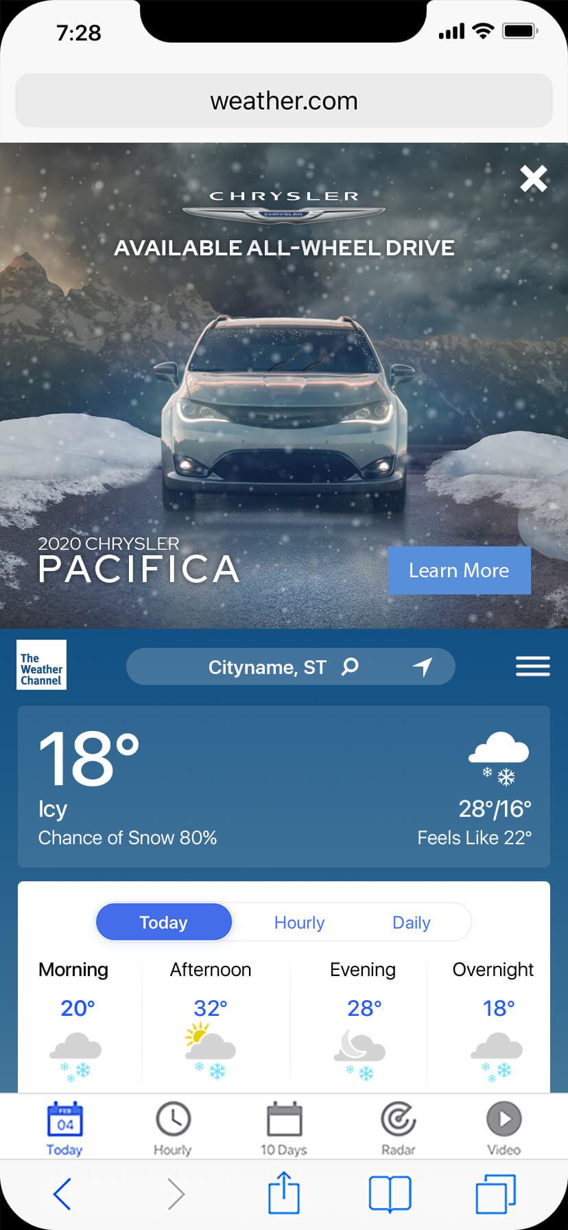 Pacificia-snow-d