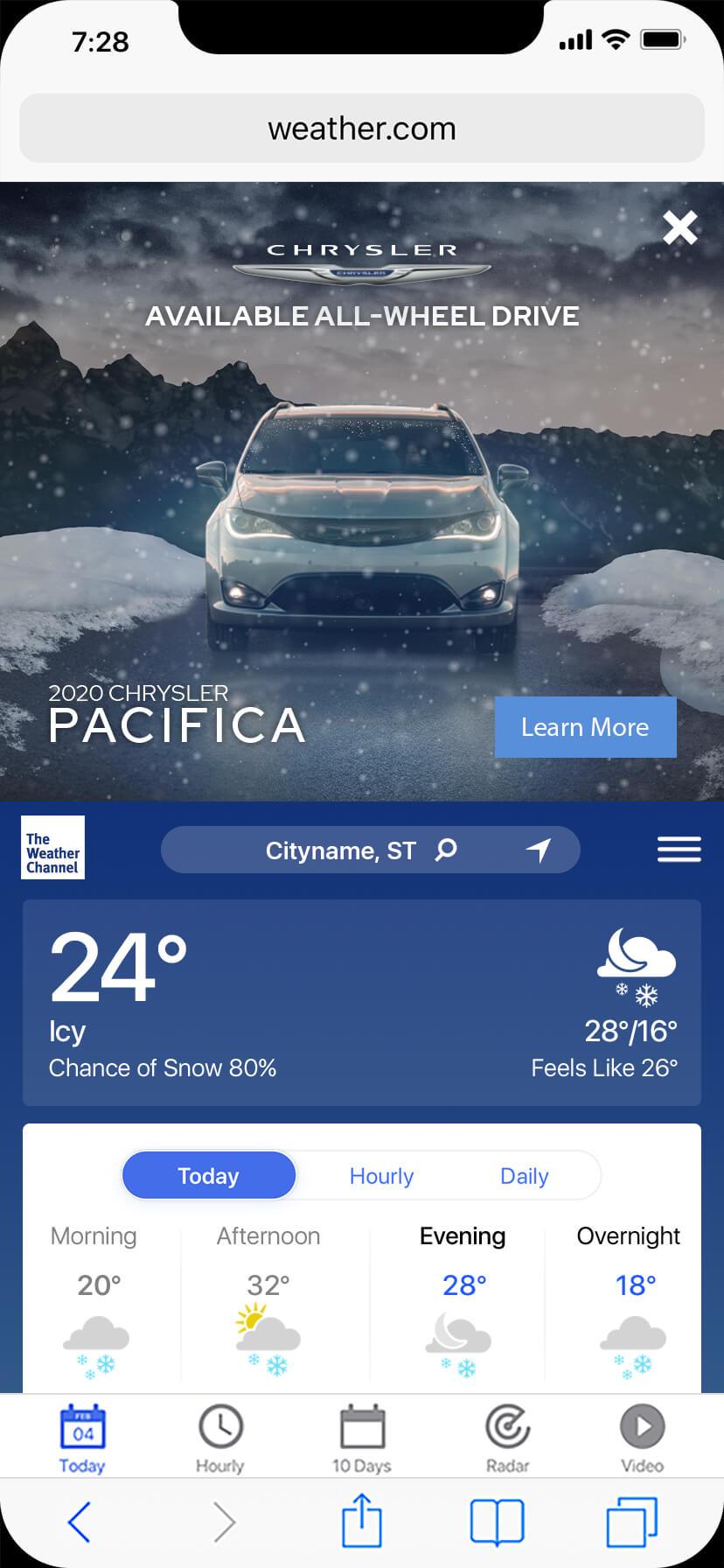Pacificia-snow-n