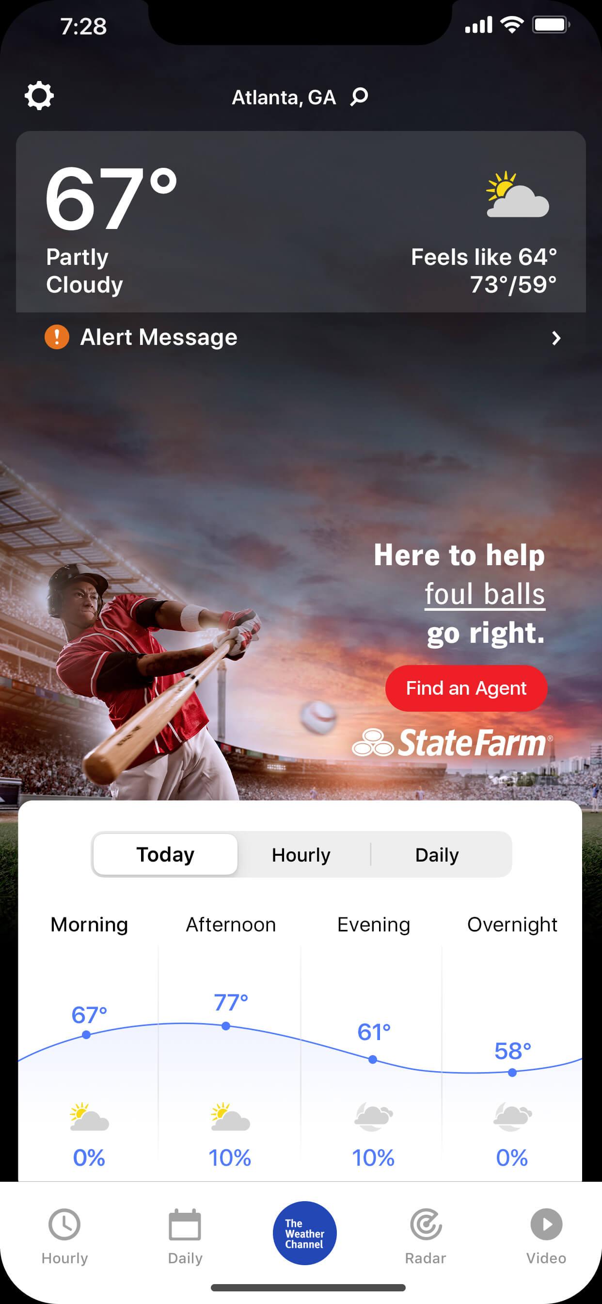 StateFarmMLB_Mobile_App-IM_NextGen-BravesMock__cloudy_day