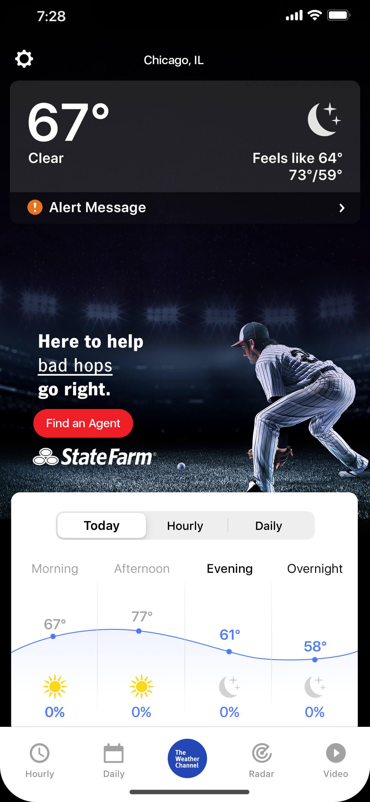 StateFarmMLB_Mobile_App-IM_NextGen-CubsMock___clear_night