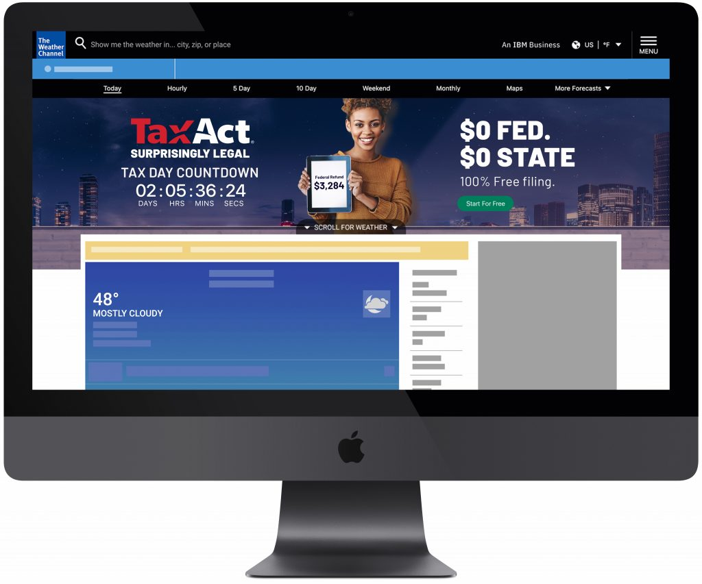TaxAct_Desktop_Web-IM_cloudy_night_Mock
