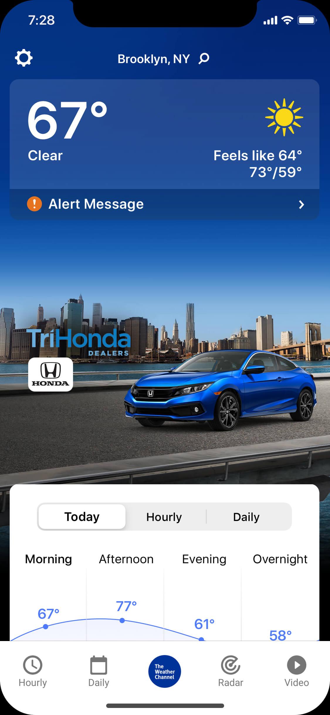 Tri-Honda-MAIM_clear_day