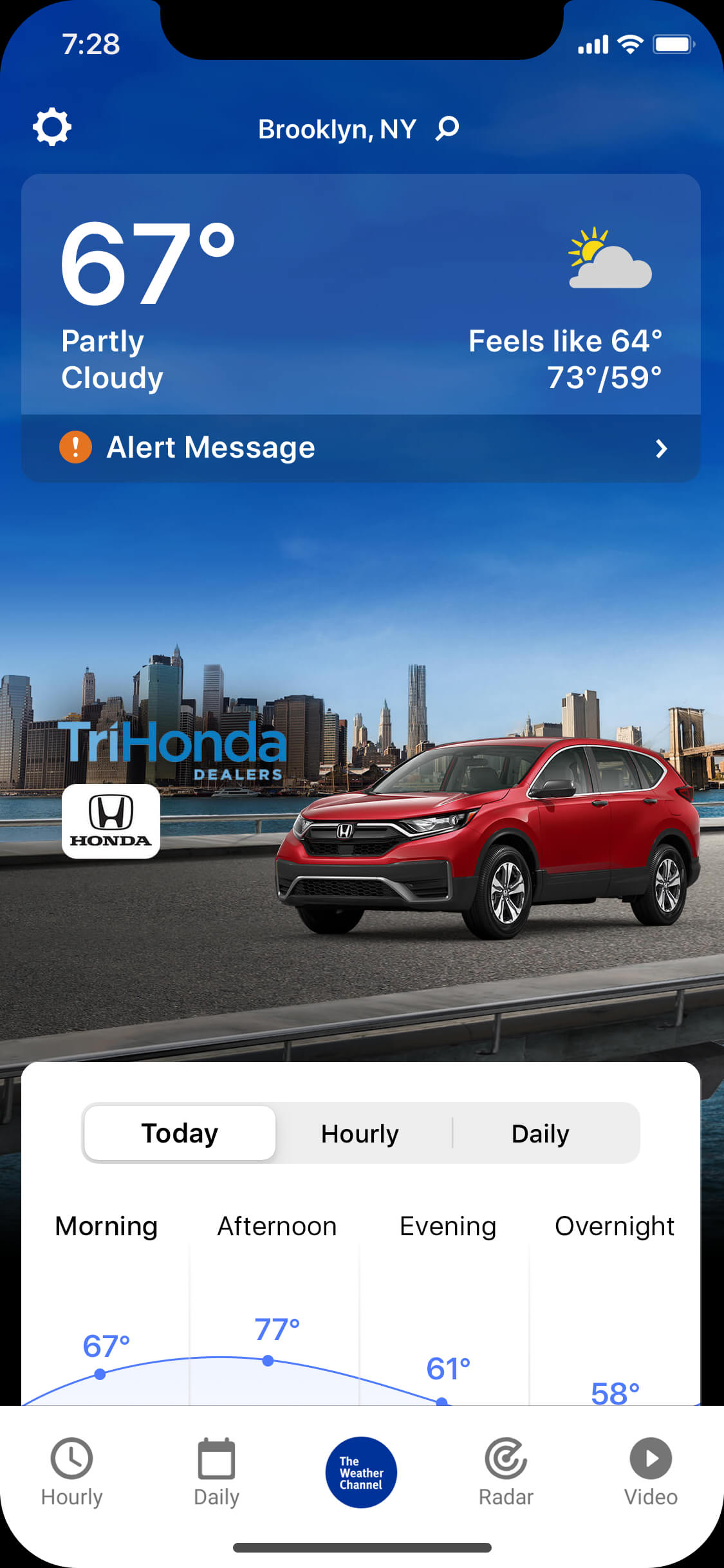 Tri-Honda-MAIM_cloudy_day