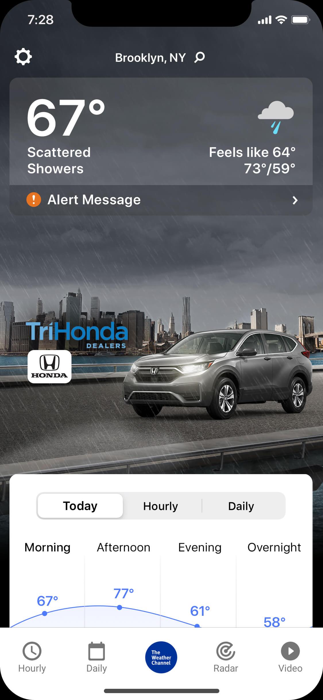 Tri-Honda-MAIM_rainy_day