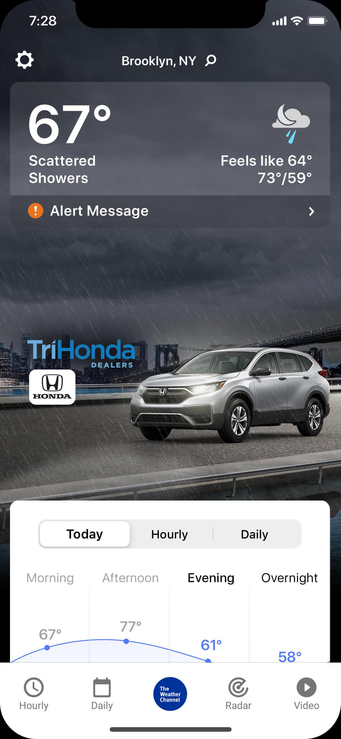 Tri-Honda-MAIM_rainy_night
