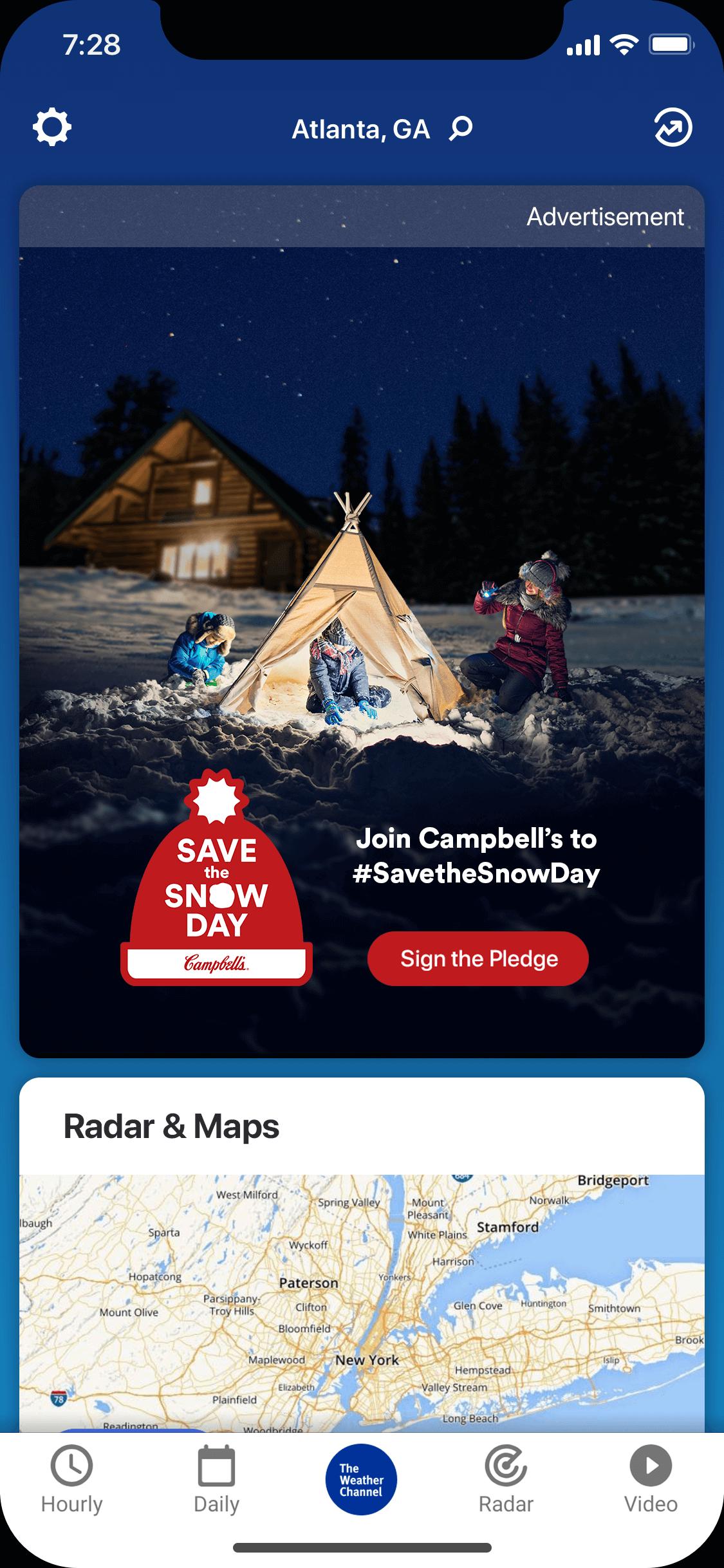 campbells-snow-ifc_clear-night