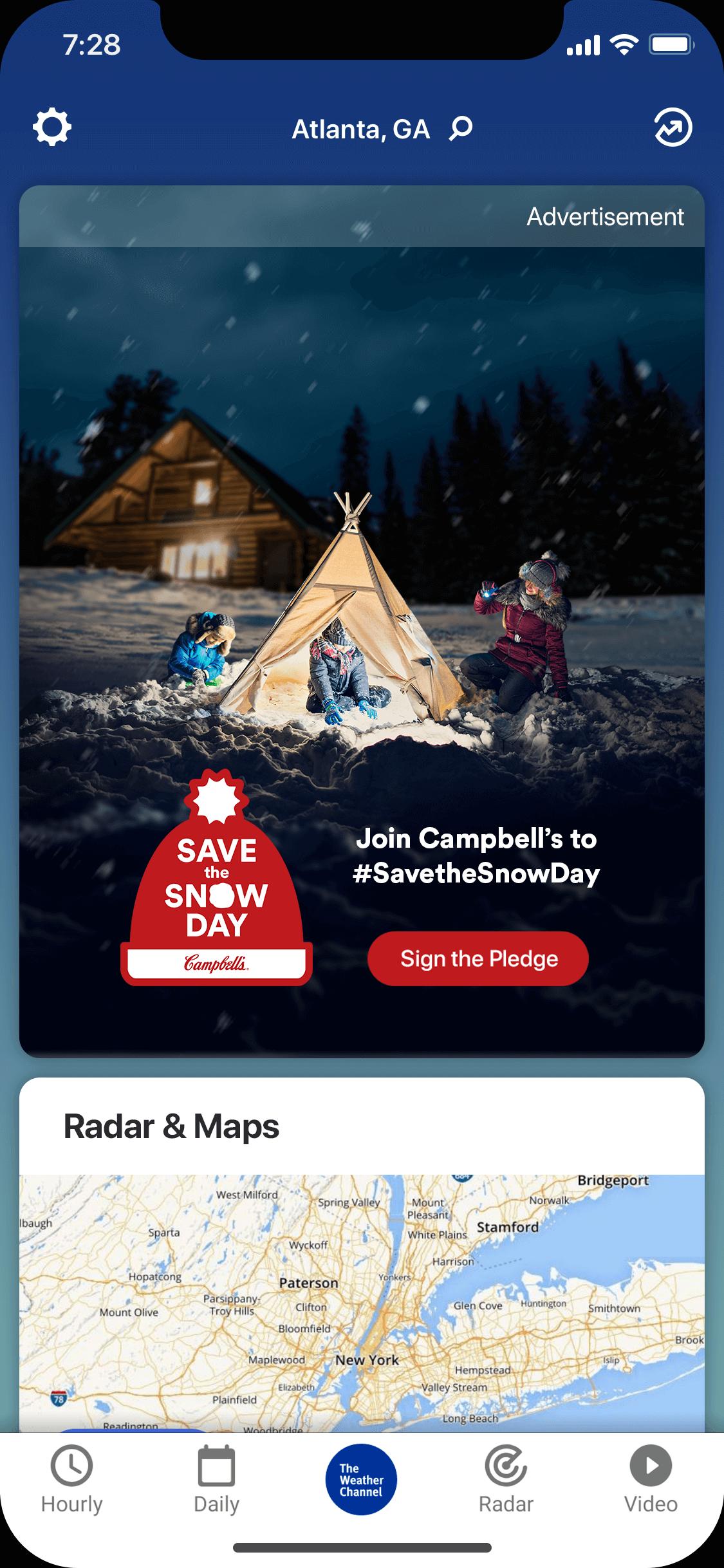campbells-snow-ifc_wintry-night