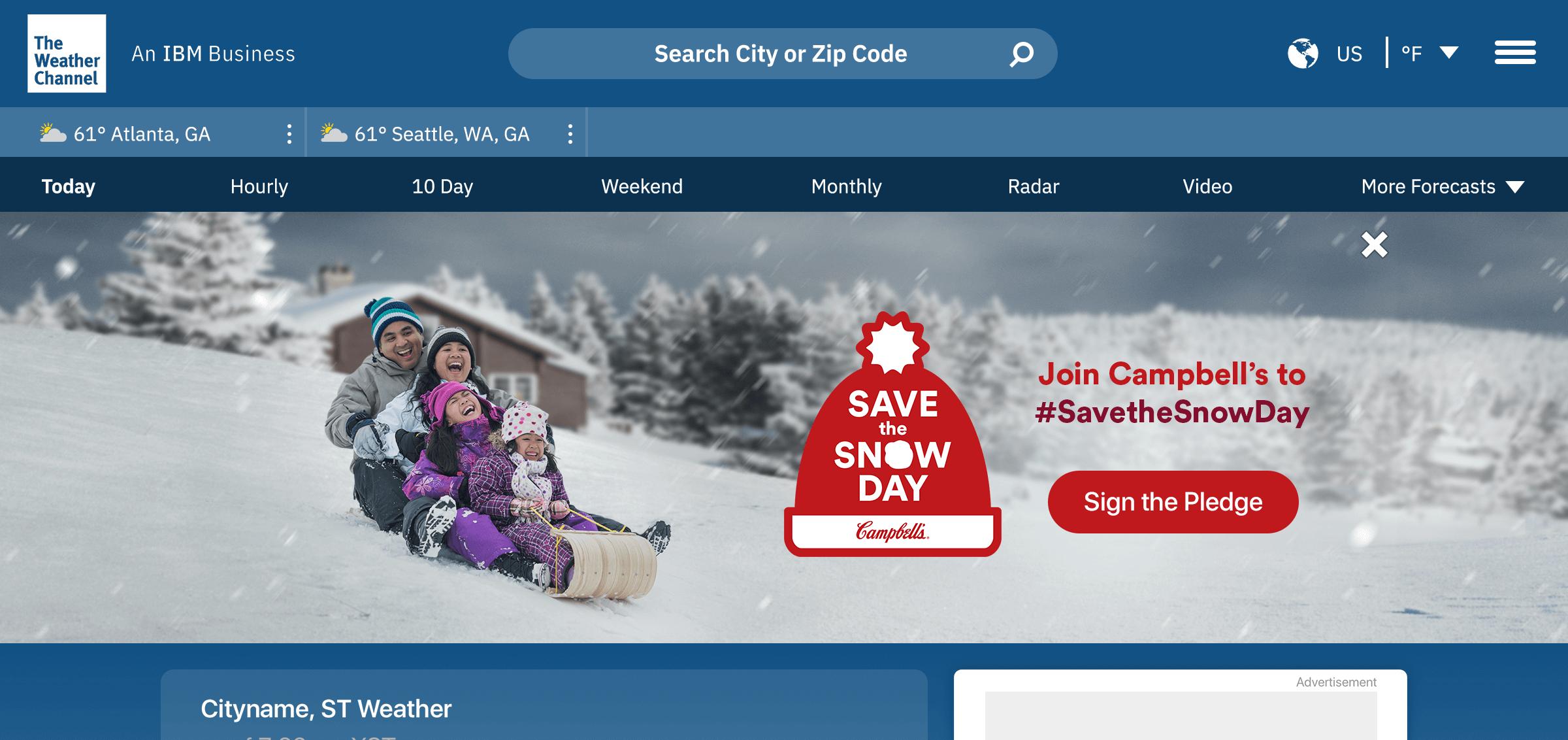 campbells-snow-lwim_wintry-day