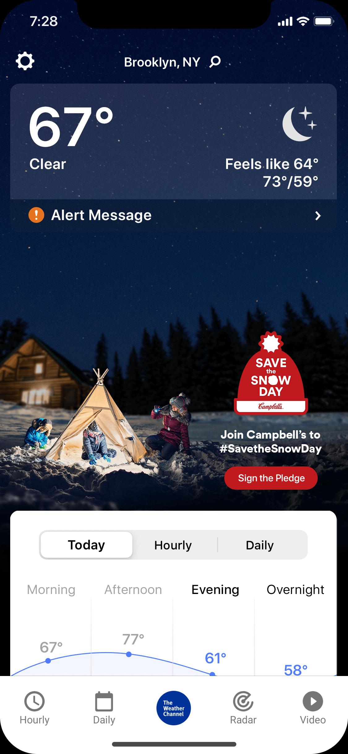 campbells-snow-maim_clear-night