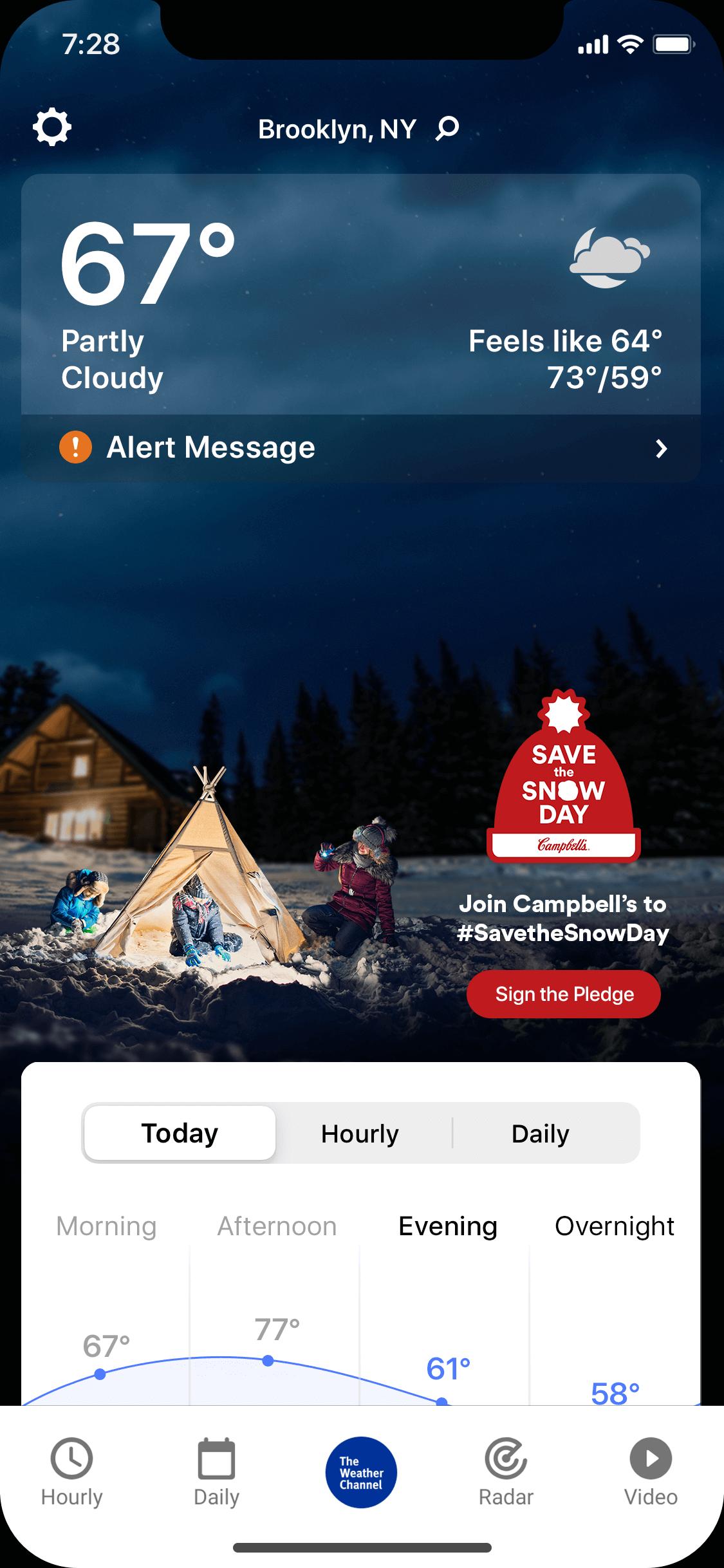 campbells-snow-maim_cloudy-night