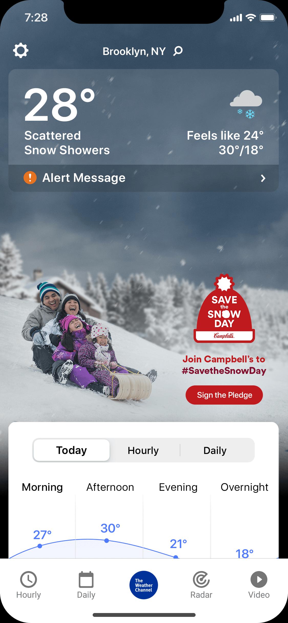 campbells-snow-maim_wintry-day
