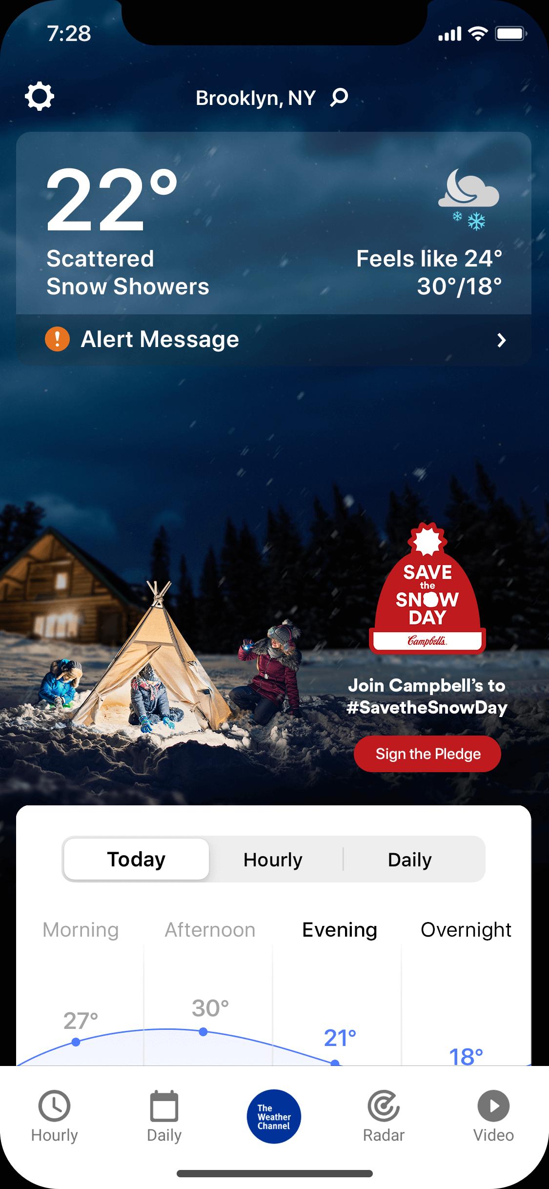 campbells-snow-maim_wintry-night
