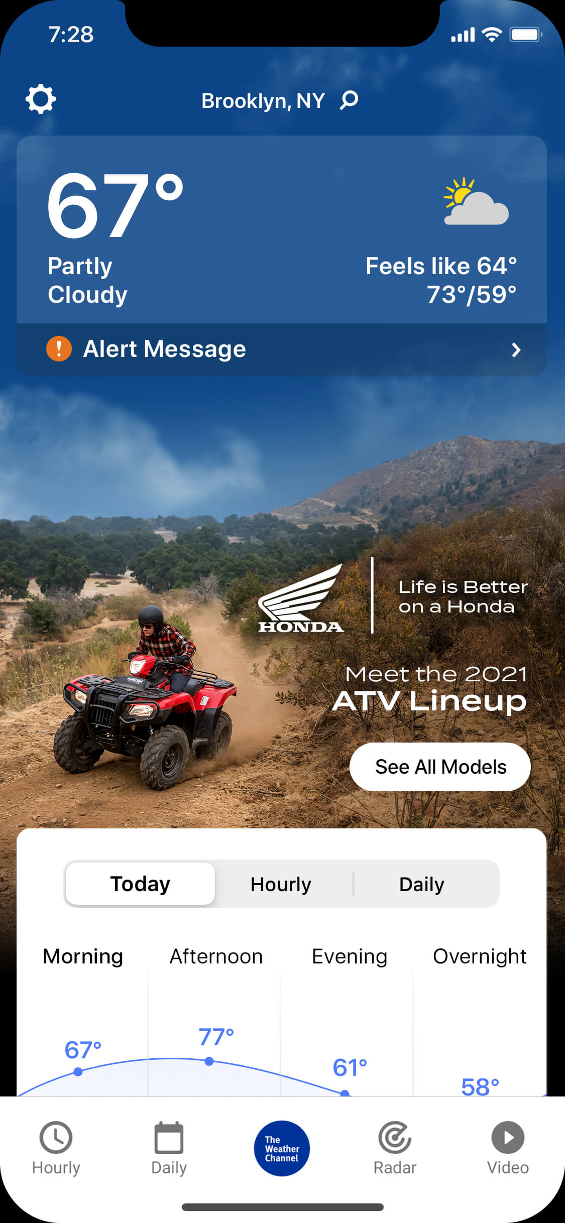 honda-atv-maim_cloudy-day