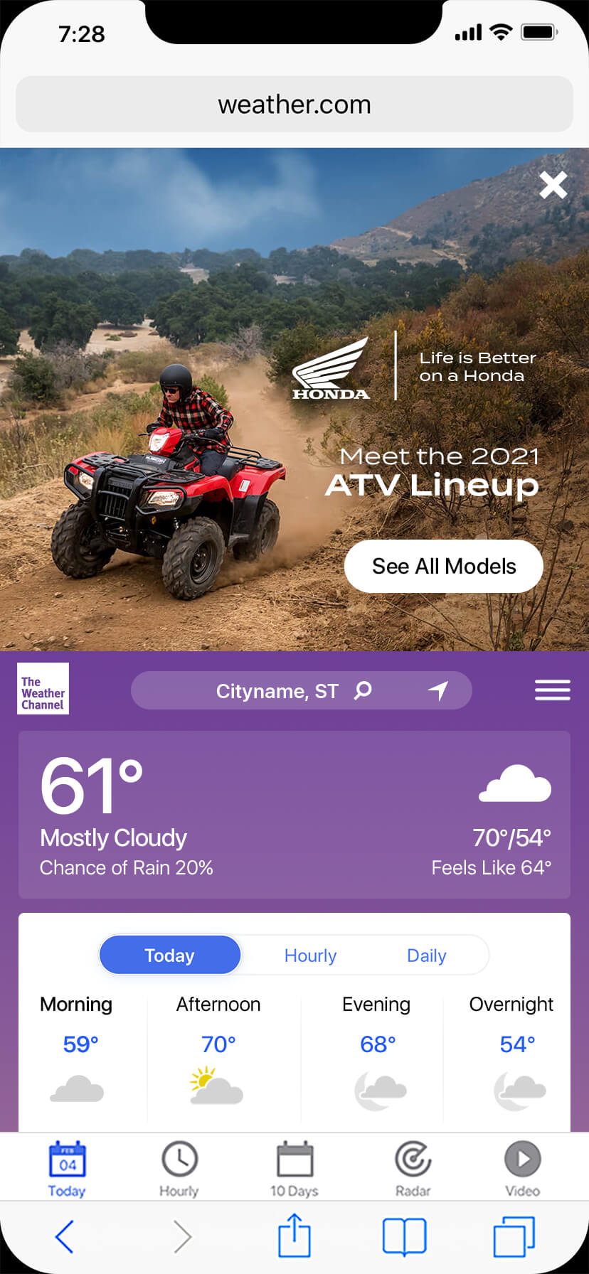 honda-atv-mwim_cloudy-day