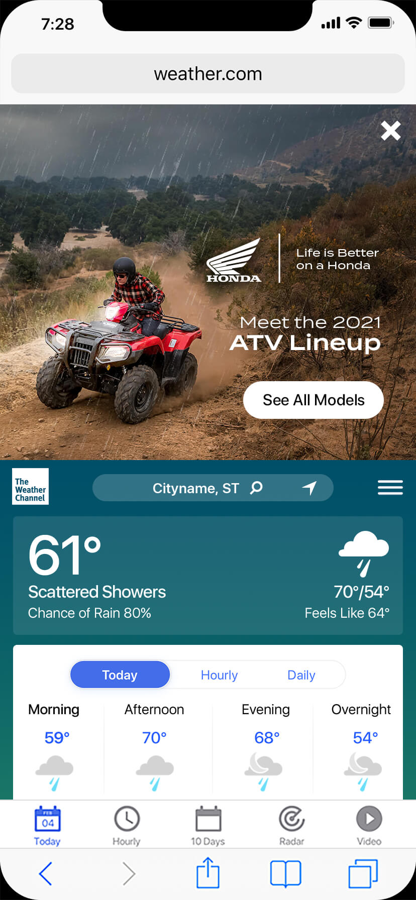 honda-atv-mwim_rainy-day
