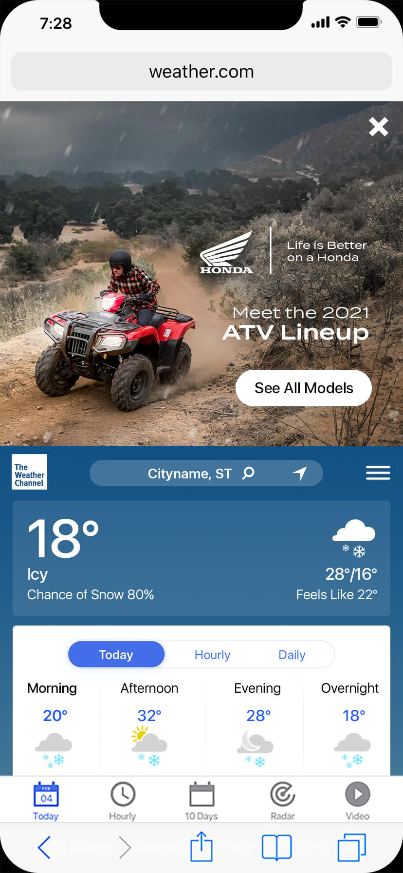 honda-atv-mwim_wintry-day