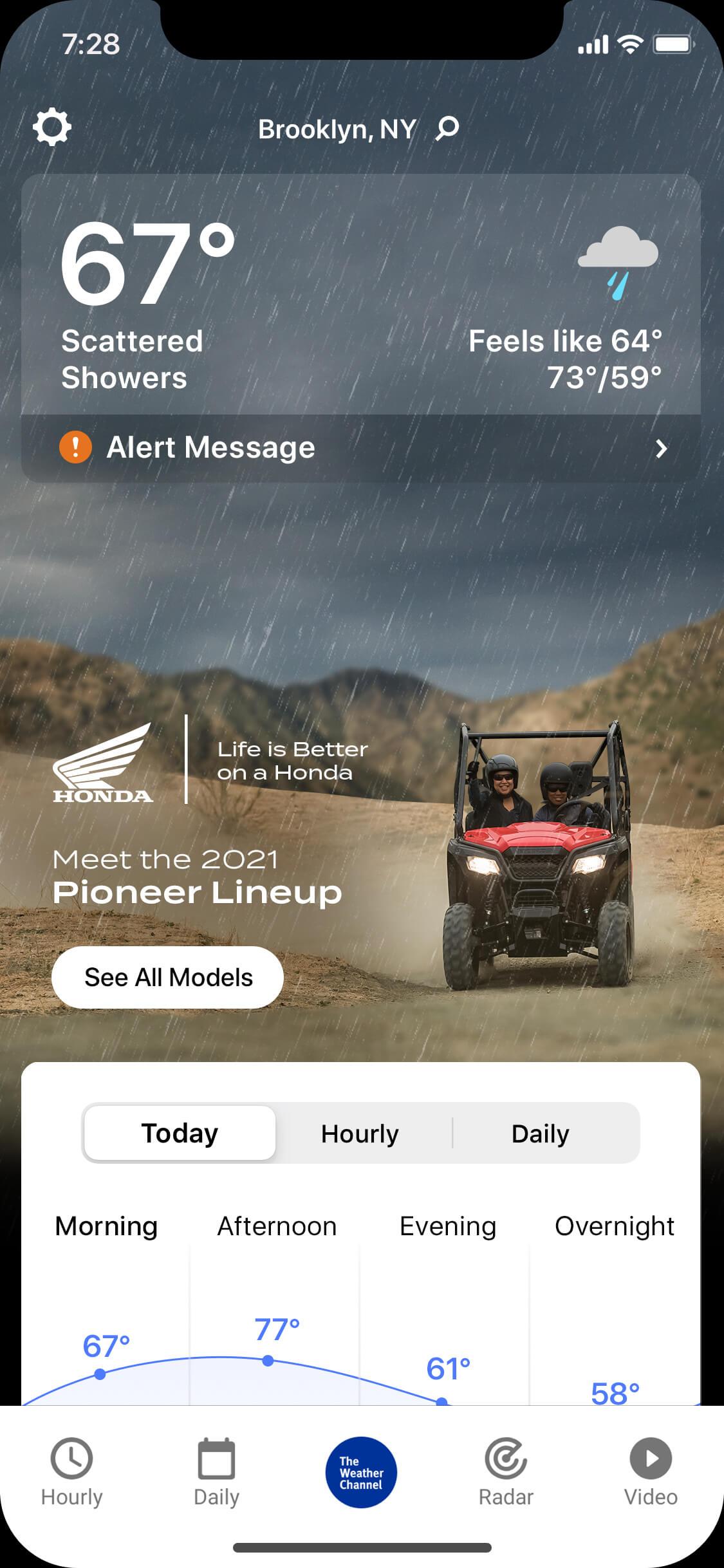 honda-pioneer-maim_rainy-day
