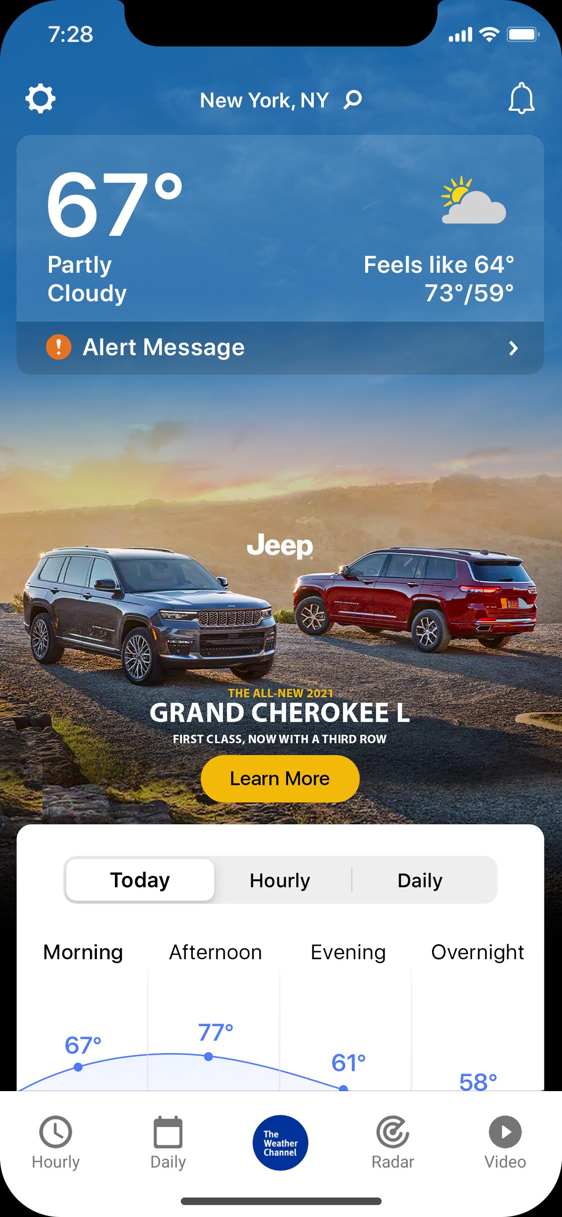 jeep-MA-IM-Mock