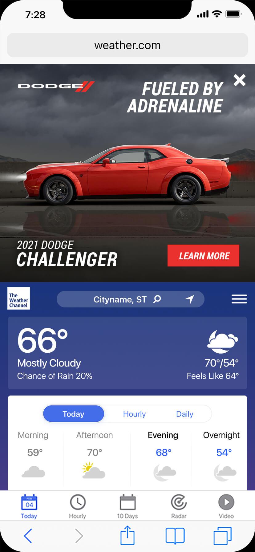 Dodge-Challenger-MWIM-cld-n