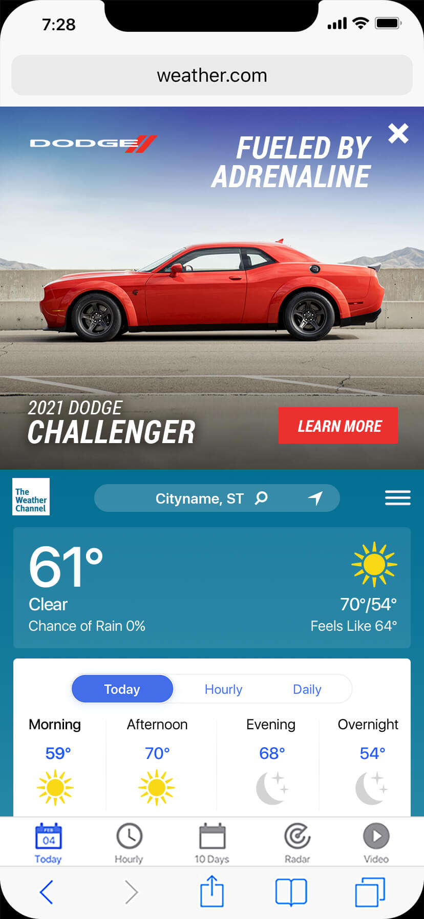 Dodge-Challenger-MWIM-clr-d