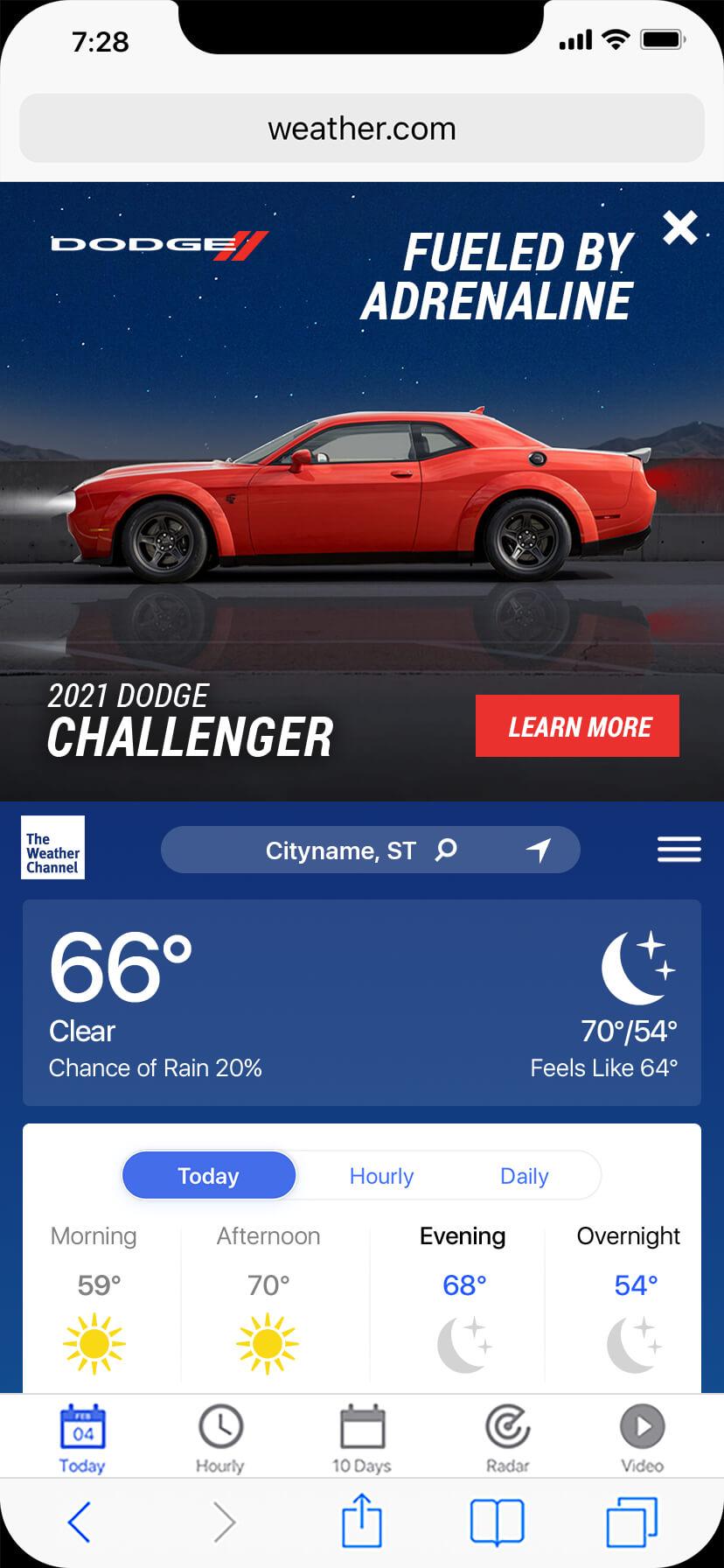 Dodge-Challenger-MWIM-clr-n