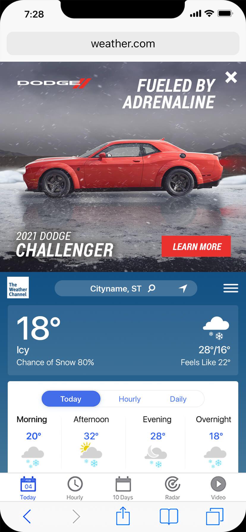 Dodge-Challenger-MWIM-snow-d