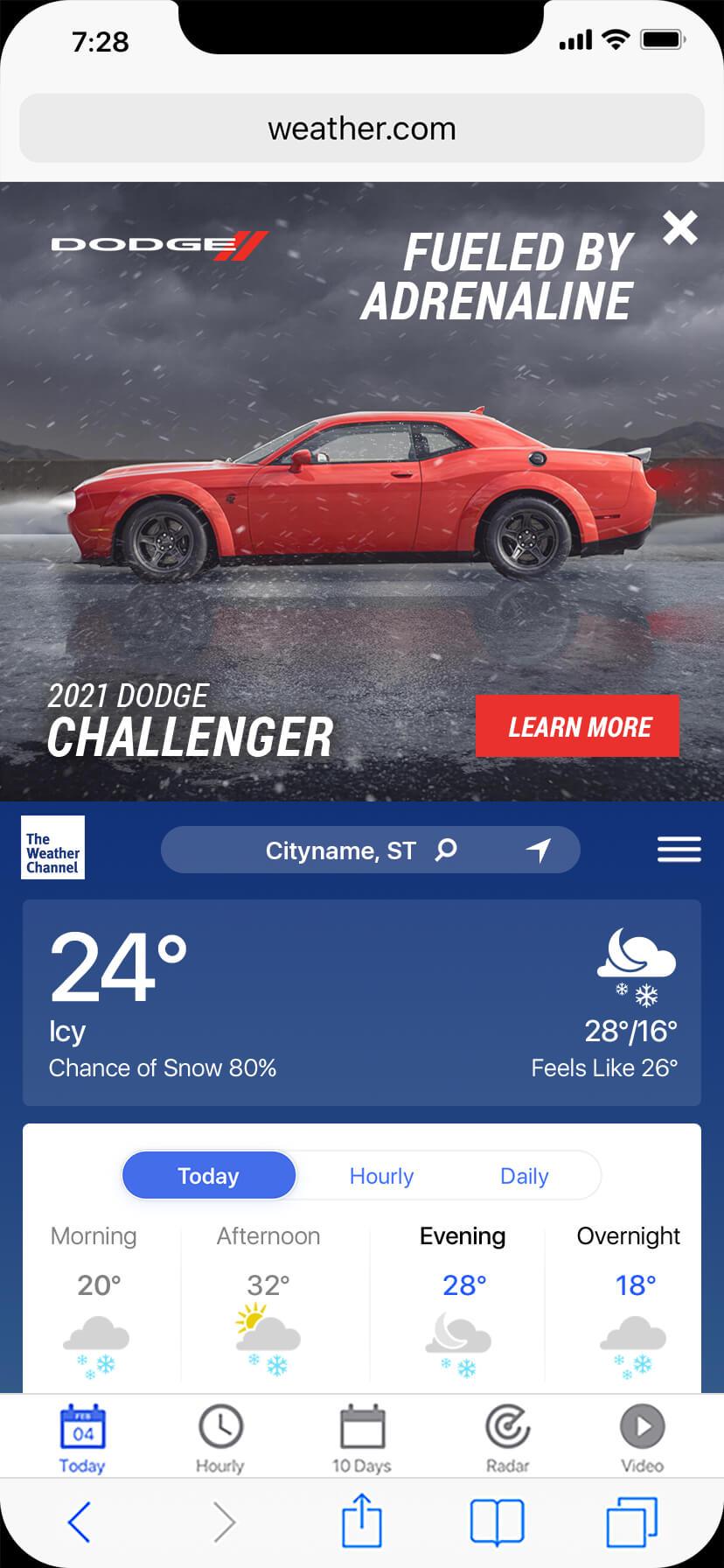 Dodge-Challenger-MWIM-snow-n