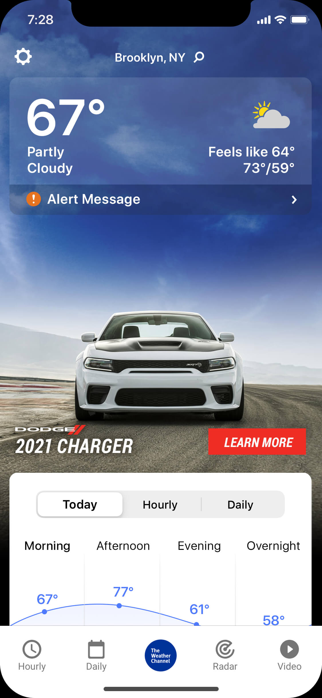 Dodge-Charger-MAIM-cloudy_day