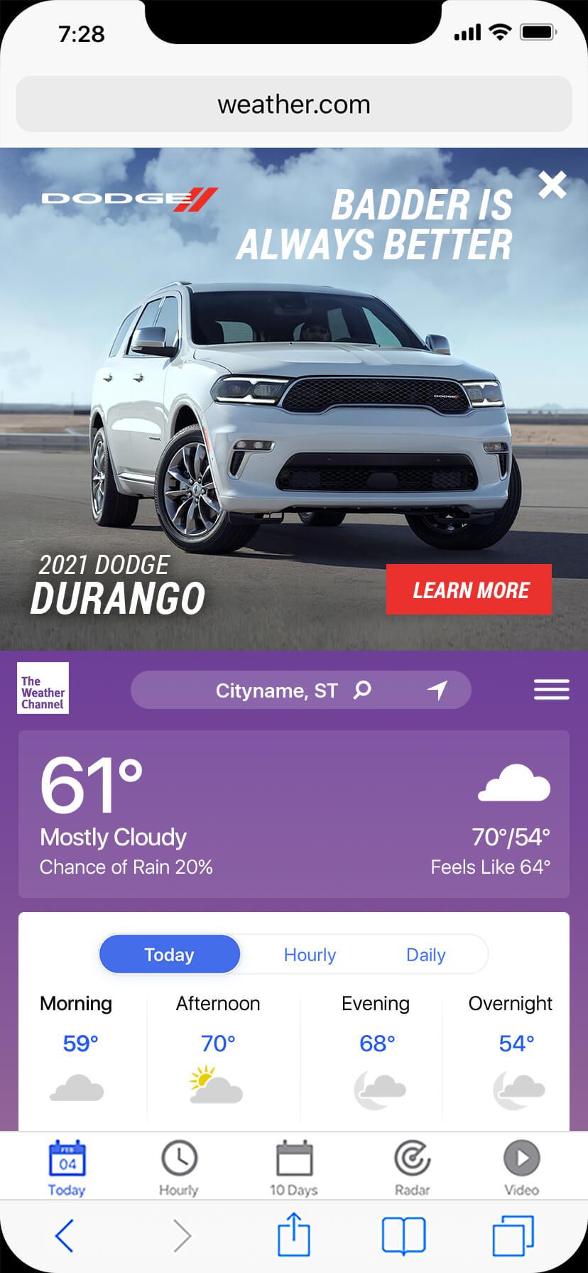 Dodge-Durango-MWIM-cld-d