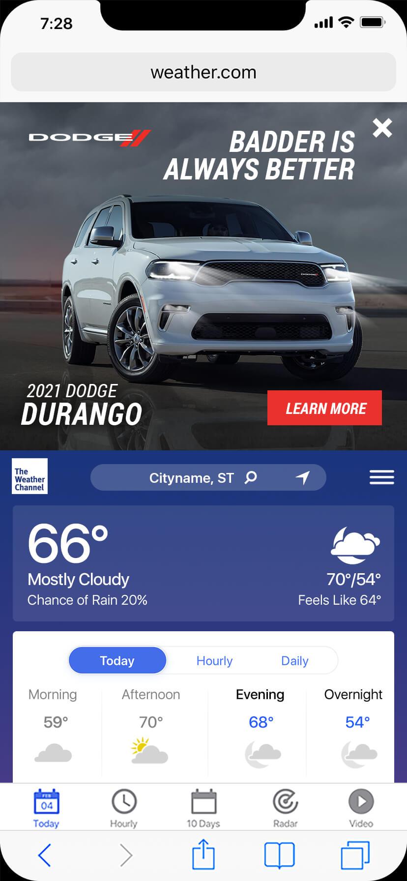 Dodge-Durango-MWIM-cld-n