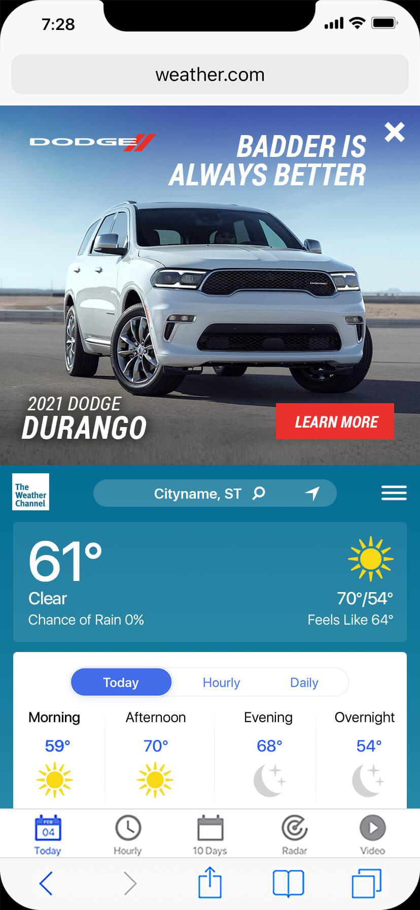 Dodge-Durango-MWIM-clr-d