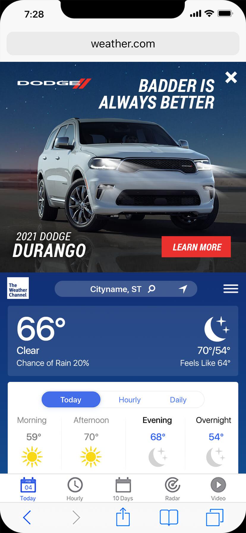 Dodge-Durango-MWIM-clr-n