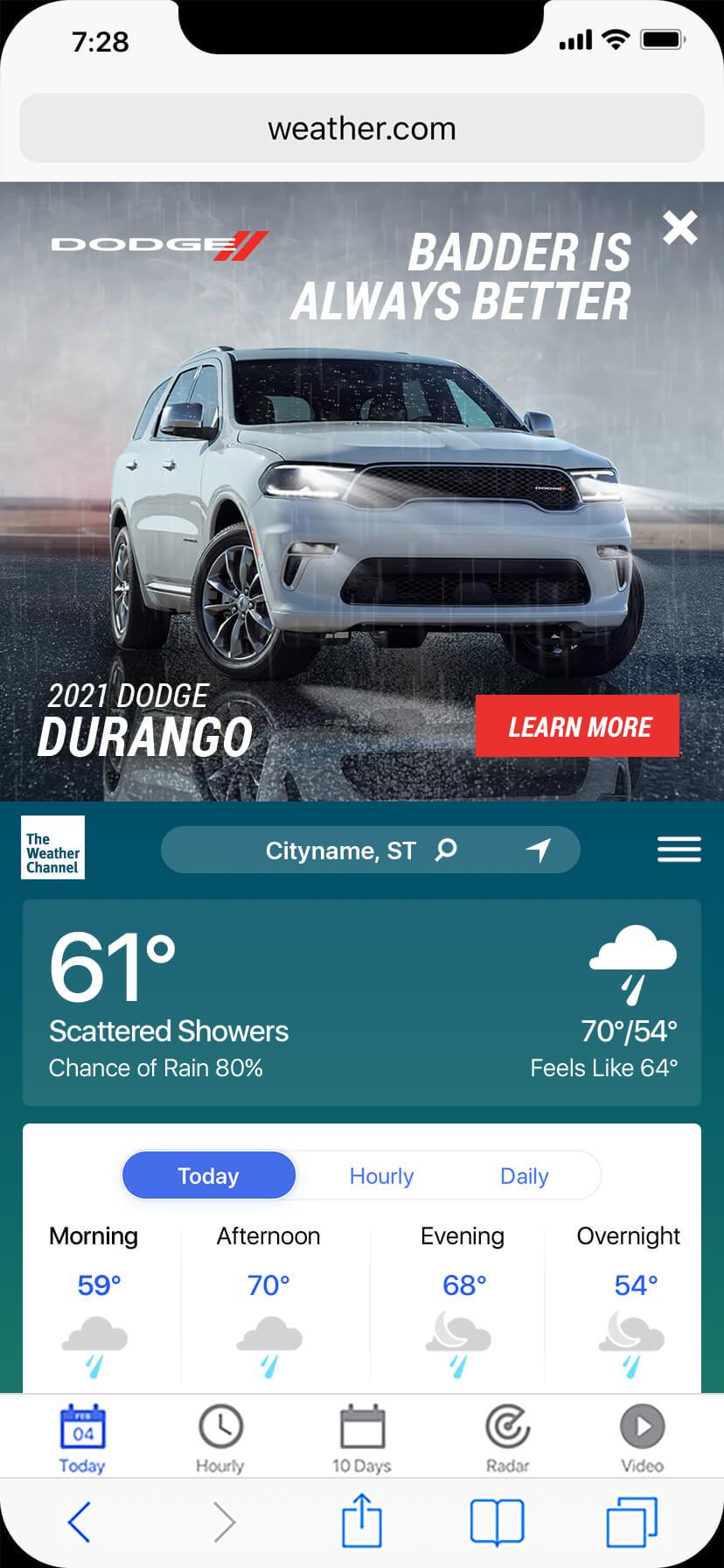 Dodge-Durango-MWIM-rain-d