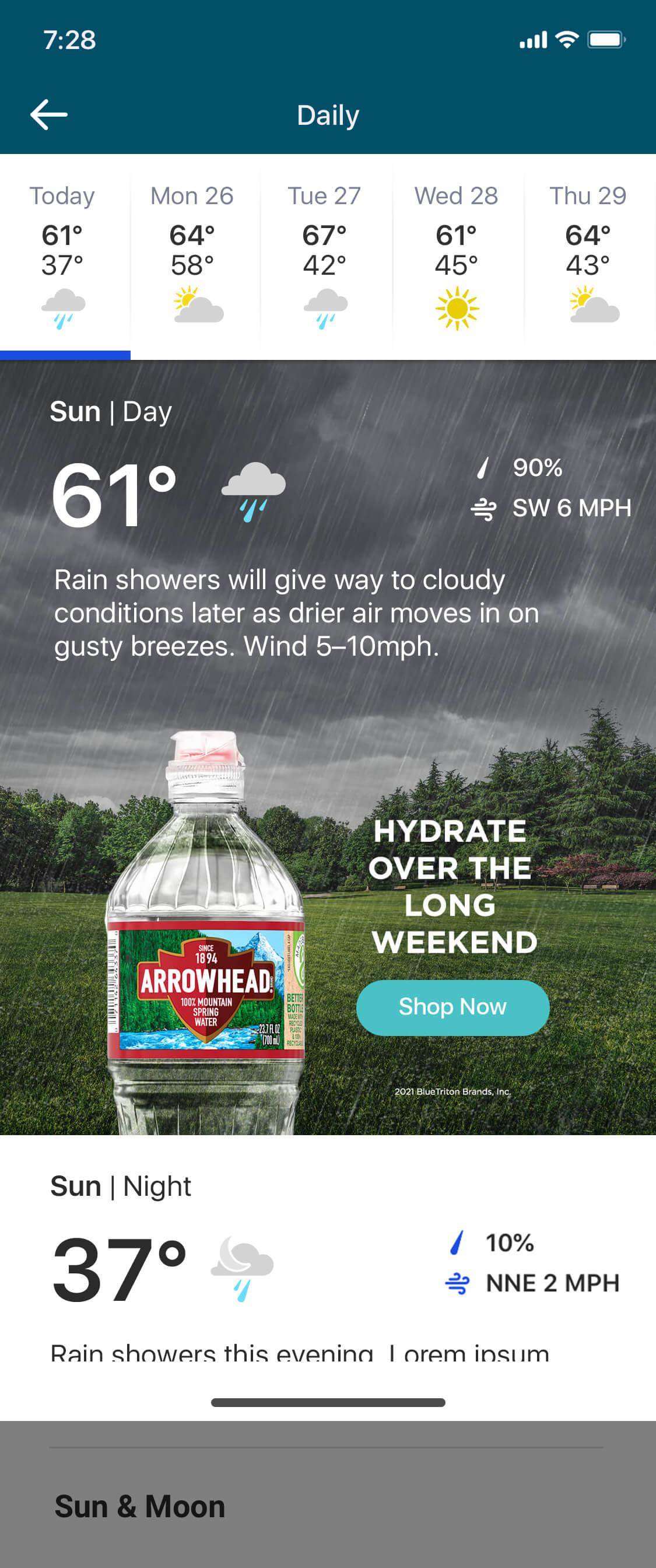 AH-Blue_Triton-Labor-Day-week_ahead-rain-d