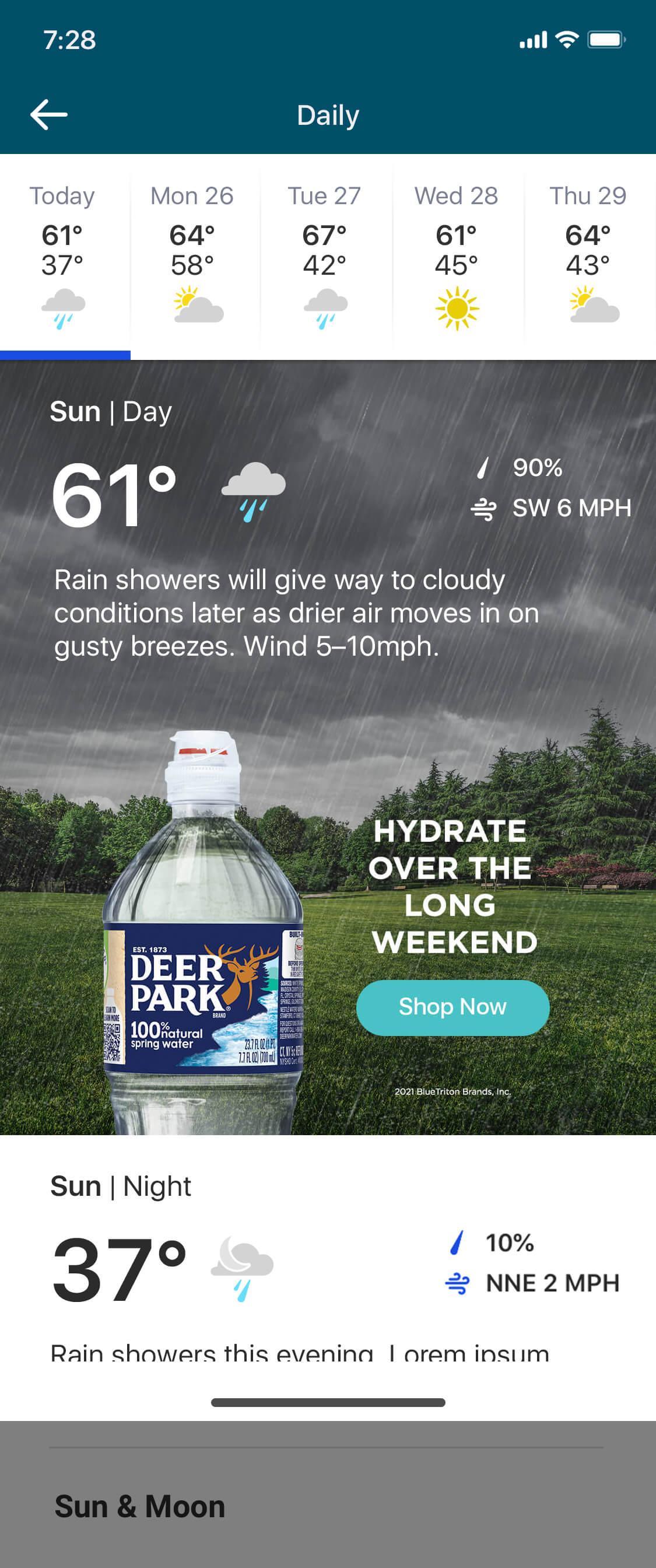 DP-Blue_Triton-Labor-Day-week_ahead-rain-d