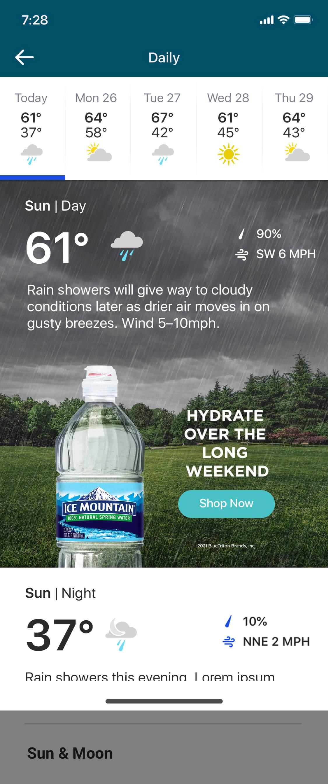 IM-Blue_Triton-Labor-Day-week_ahead-rain-d