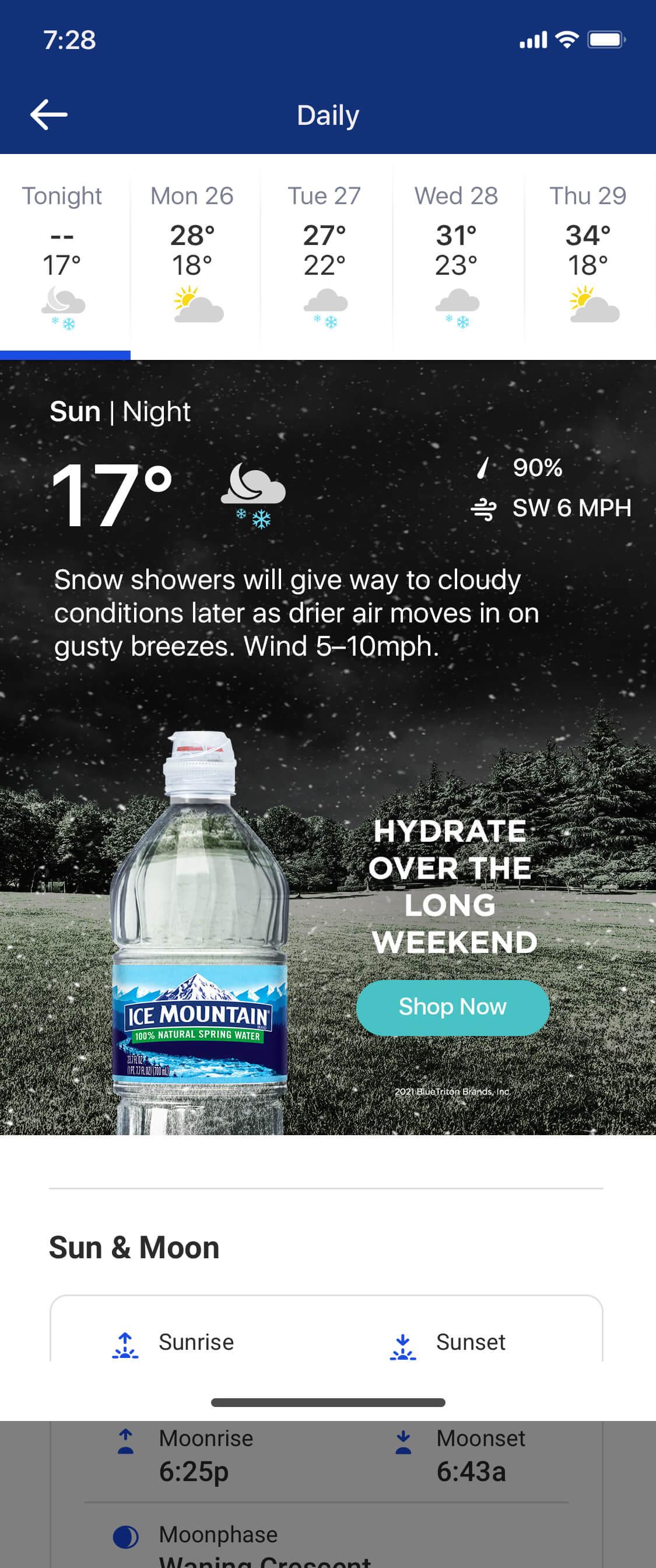 IM-Blue_Triton-Labor-Day-week_ahead-snow-n