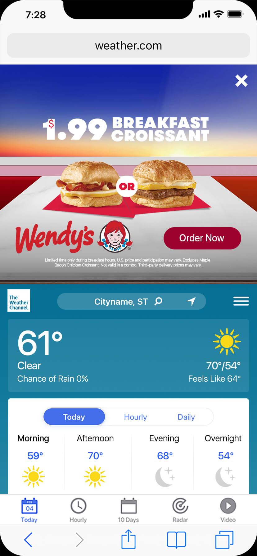 Open-Wendy's Fall Breakfast-clr-d